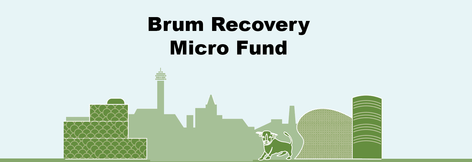 Micro fund open to grassroots community groups in Birmingham