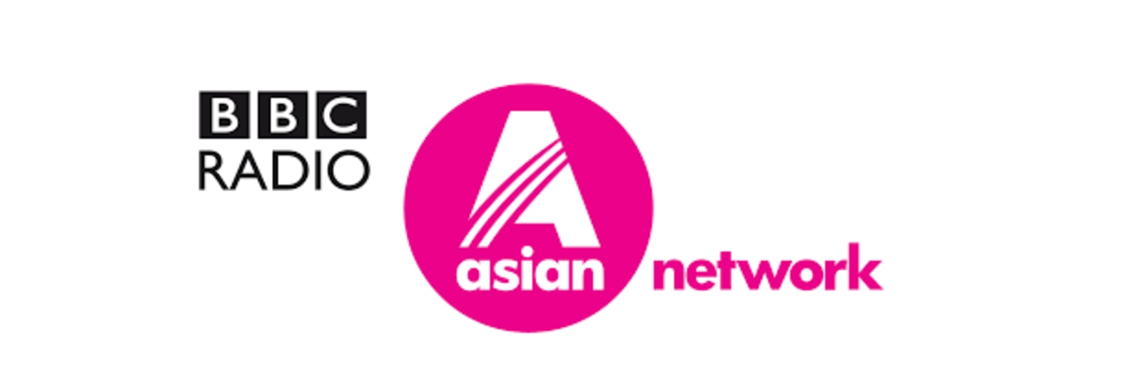 BBC Asian Network creates new Coronavirus advice videos in South Asian languages to target vaccine disinformation