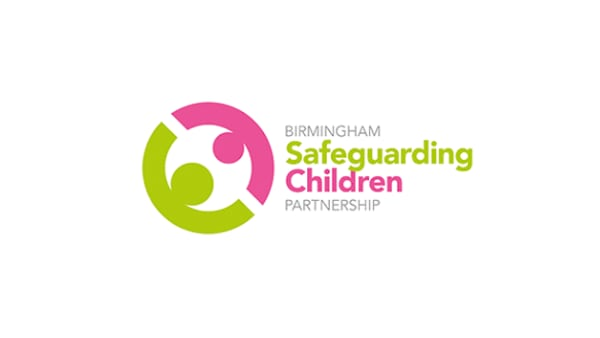 'Who's in Charge?' campaign launched by Birmingham Safeguarding Children Partnership