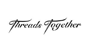 Threads Together