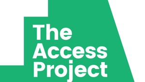 Tutor a disadvantaged young person (aged 14-18) 1 hour weekly with The Access Project