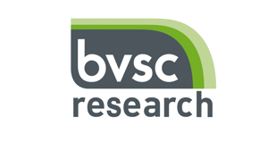 BVSC Research and Evaluation Services