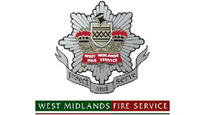WMFS Safe and Well