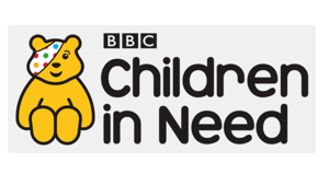 BBC Children in Need - recruiting regional committee members