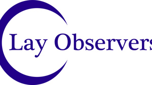 Lay Observers
