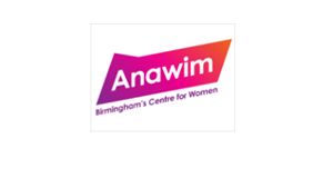 Female Drop-In Support Worker