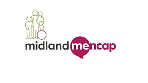 National Mencap policy & practice development consultation