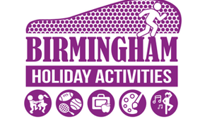 Birmingham Holiday Activities website goes live helping local parents during Easter