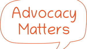 Trustees required - Advocacy Matters