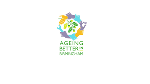 Campaign launched to get older Brummies to reconnect after a year of social restrictions