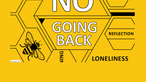 No Going Back: Voices from Manchester's voluntary, community and social enterprise sector on the response to Covid-19 and their thoughts for the future