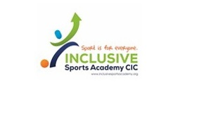 Project Manager – 'Inclusive Activities for young people with disabilities and their parents.' (HS2 Community Fund)