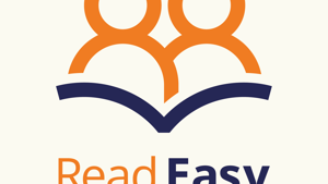 Volunteer Reading Coach - Read Easy Birmingham Central
